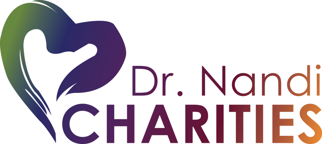 Dr-Nandi-Charities-logo-gradient-thin